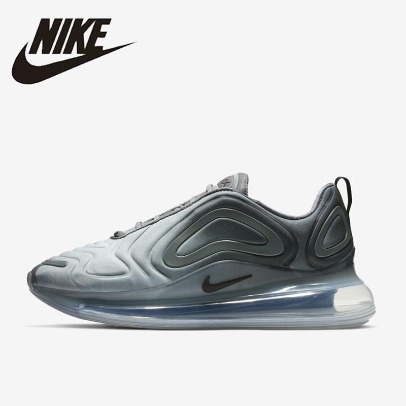 Womens Nike Air Max 720 Shoes 06SH   Sneakers   Calzado