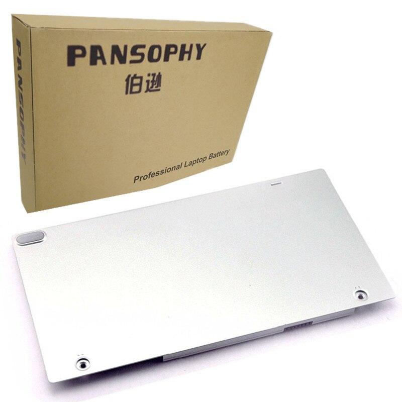 11.4V 3760mah 43wh laptop battery for Sony VGP-BPS33 BPS33 SVT-14 SVT-15 T14 T15 Touchscreen Ultrabooks VGPBPS33 басовый усилитель ampeg svt 3pro