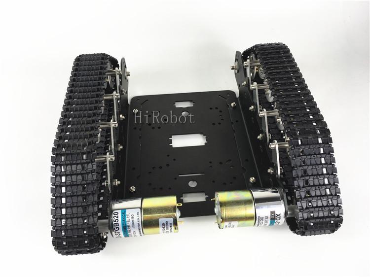 TS100 37 (13)