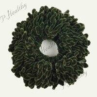 Volumising Scrunchie Maxi Hair Ring Tie Bun Clip Hijab Scarf Elastic Volumizer 7 Colors For Your