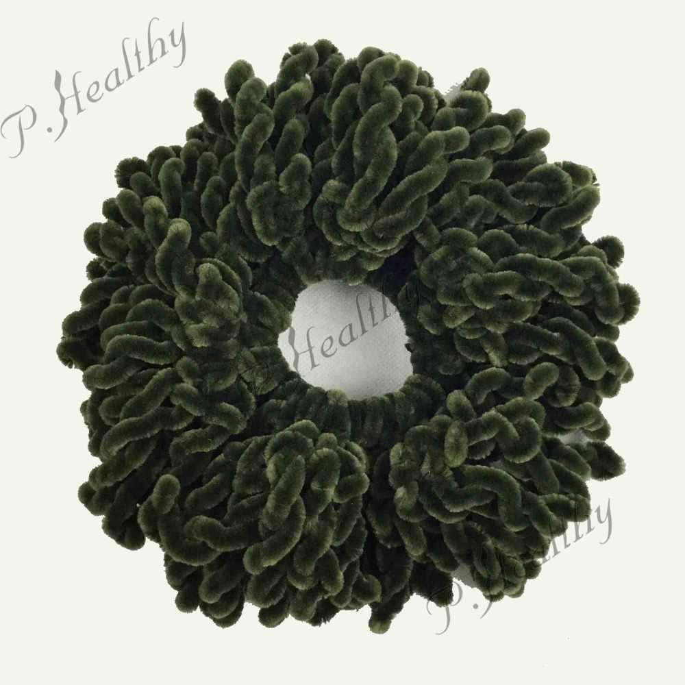 Volumising Scrunchie Макси кольцо волос галстук булочка клип хиджаб шарф эластичный volumizer, 7 видов цветов для вашего выбора, бесплатная доставка, phhs001