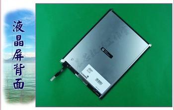 """Nowy ekran LCD 9.7 """"do ekranu dotykowego Cube Talk98 IPS Air 2048x1536 wyświetlacz LCD Talk 98 wymiana"""