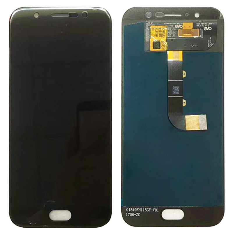 100% Working Well For Wiko Wim LCD Display + Touch Screen Digitizer Panel Glass Assembly Parts For Wiko Wim LCD IN STOCK100% Working Well For Wiko Wim LCD Display + Touch Screen Digitizer Panel Glass Assembly Parts For Wiko Wim LCD IN STOCK
