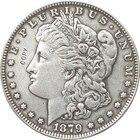 1879-CC USA Morgan D...