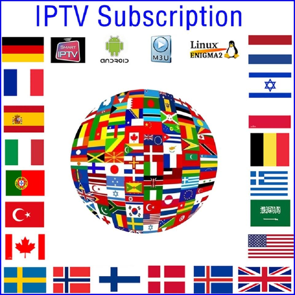 Y1-IPTV
