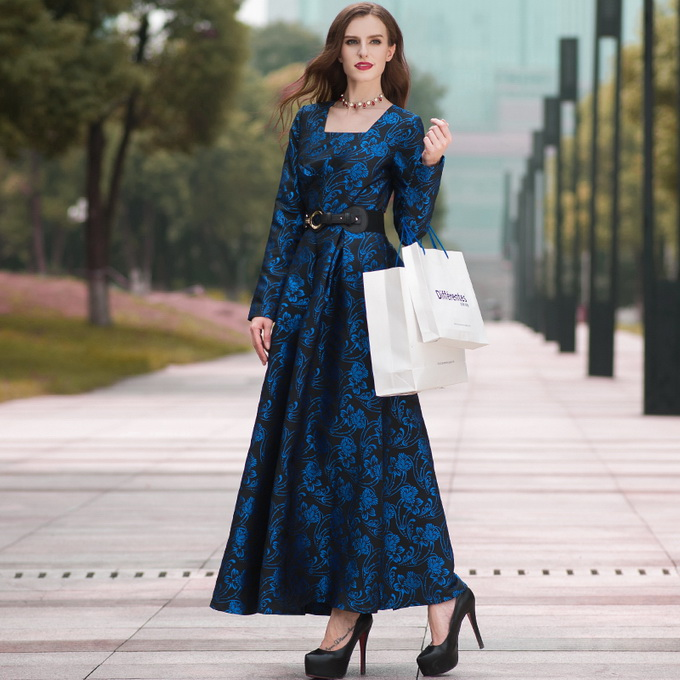 Extra large women's clothing stores