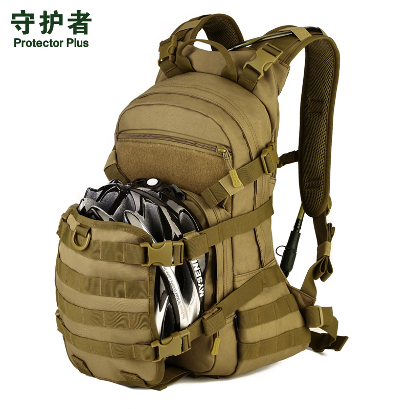 Online Get Cheap Waterproof Hydration Backpack -Aliexpress.com ...