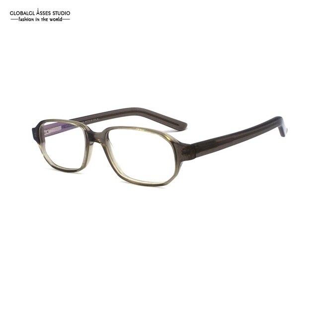Carmim Men women retro metal ultra light sunglasses iGp7w