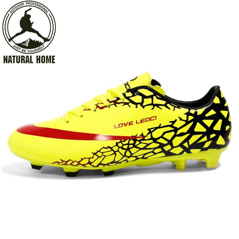 Women's Soccer Shoes Reviews - Online Shopping Women's ...