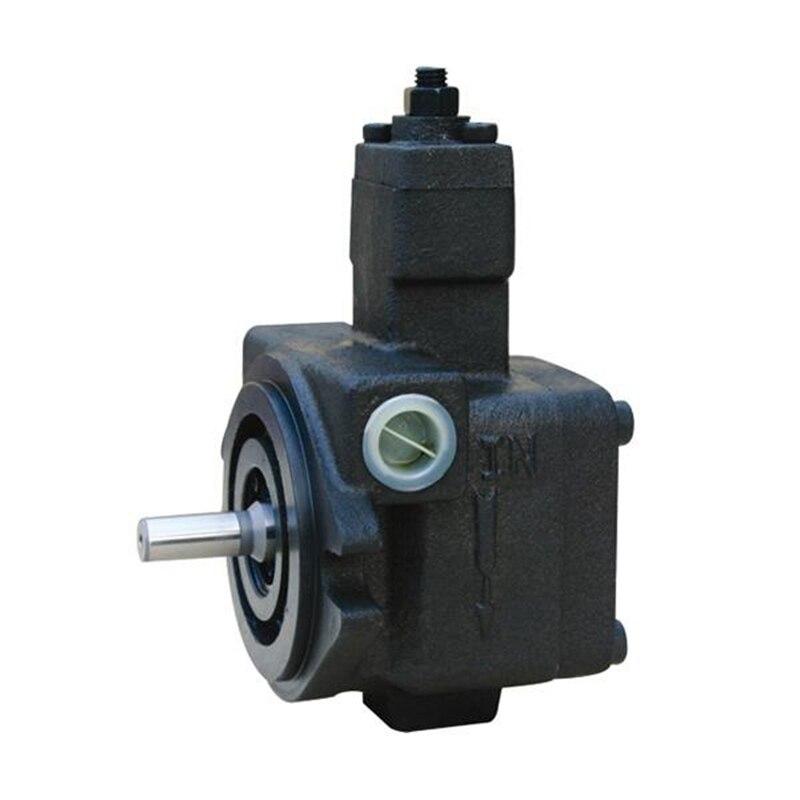 VP Series VP-08-FA3 Low Pressure Variable Vane Pump VP-12-FA3 VP-15-FA3 VP-20-FA3 Pressure:4~7.0Mpa ELITE Hydraulic Vane PumpVP Series VP-08-FA3 Low Pressure Variable Vane Pump VP-12-FA3 VP-15-FA3 VP-20-FA3 Pressure:4~7.0Mpa ELITE Hydraulic Vane Pump