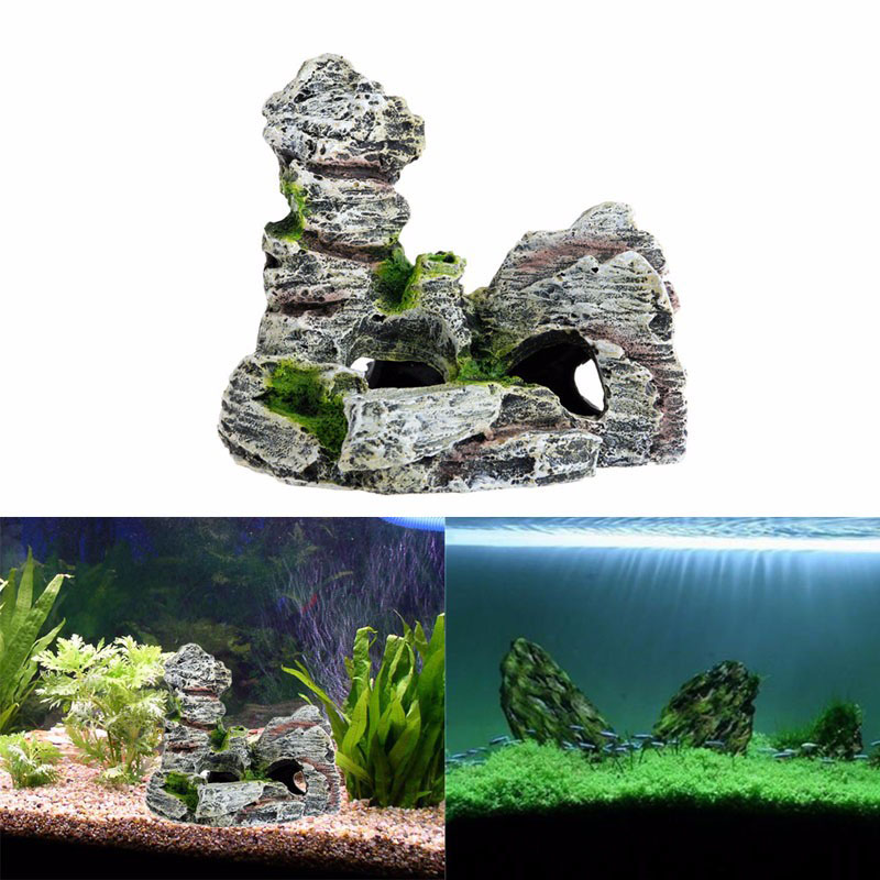 compare prices on fancy fish tanks- online shopping/buy low price