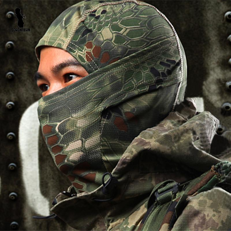 Airsoftsport Face Mask Hat Caps Army Military Tactical Fast PJ BJ Helmet Caps Hiking Paintball Equipment Headset Accessories