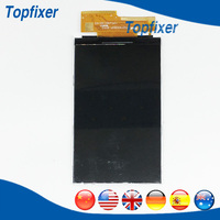 High Quality For Explay Easy LCD Screen Digitizer Smartphone LCD Display Spare Parts 1PC Lot