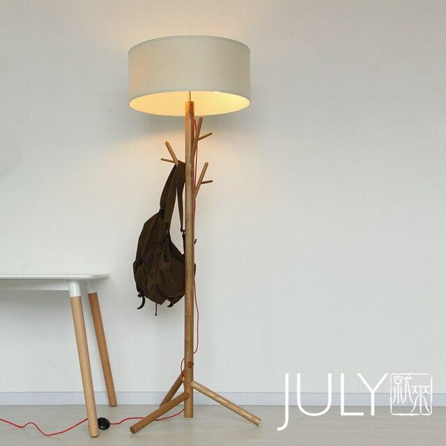Genoeg Juli komen designer paragraaf nordic ikea creatieve ideeën massief  #US03