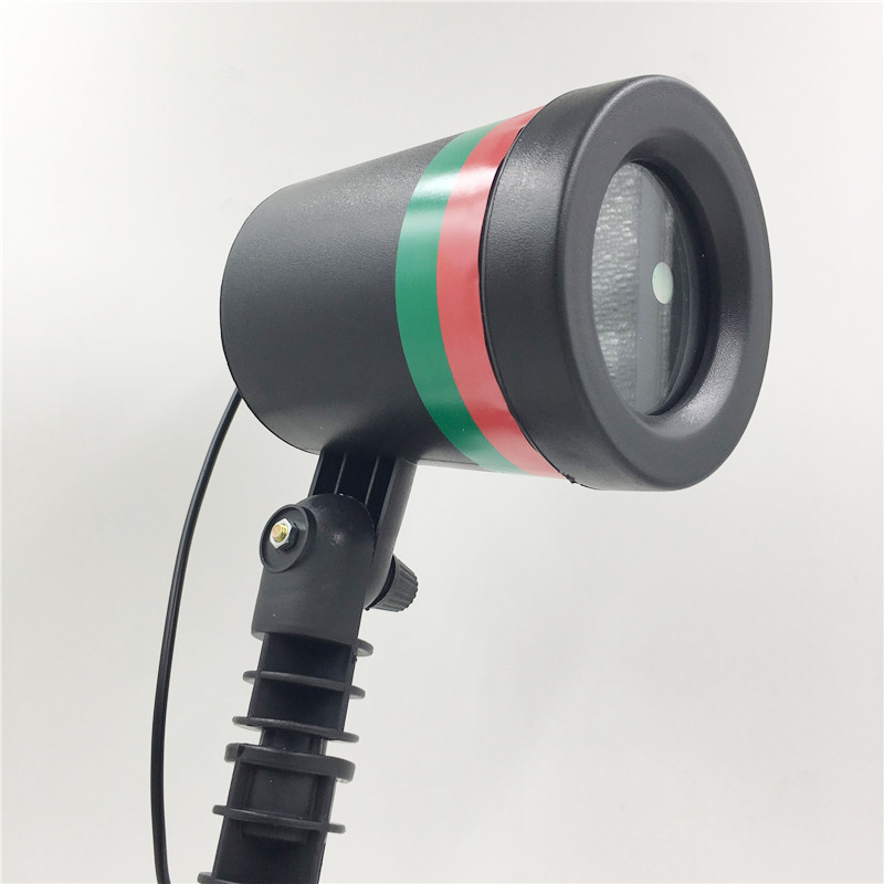 laser lamp04