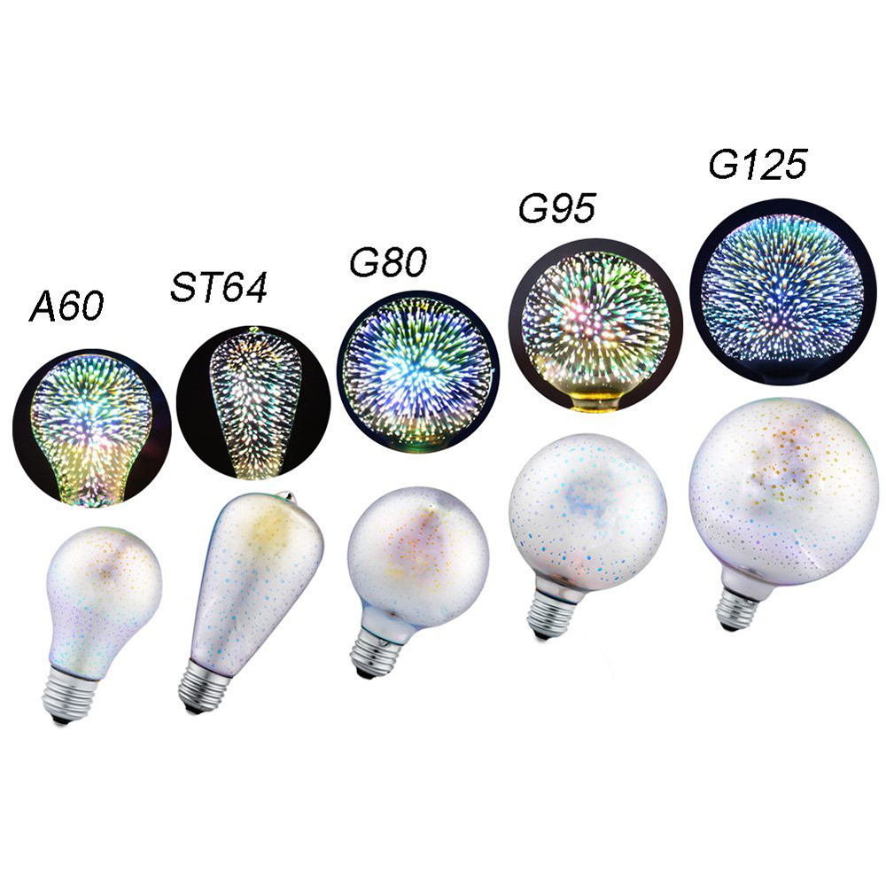 LED-3D-Bulb-E27-4W-AC85-265V-Fireworks-Bulb-For-Home-Decora-ST64-G95-G80-G125 (2)