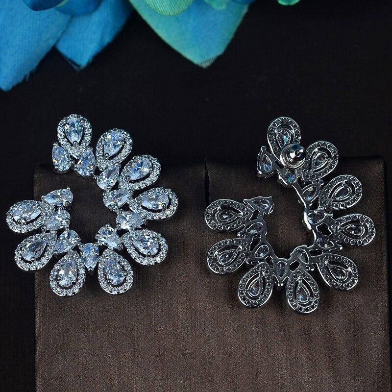 stud earrings wholesale