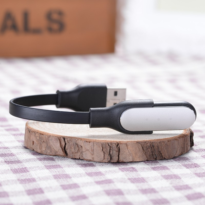 IN-STOCK-100-Original-Newest-Xiaomi-Mi-Band-1S-for-Android-4-4-above-and-iOS (4)