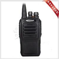 UHF Kirisun радио pt560 с подкладкой UHF 400 470 мГц радиодиапазоне