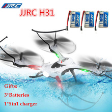 New JJRC H31 Waterproof RC Drone With Camera Or No Cam Or Wifi Cam RC Quadcopter RC Helicopter Drones With Camera HD VS JJRC H37