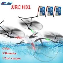 Nueva JJRC H31 Impermeable RC Drone Con Cámara O No Cam O Wifi Cam RC Drones Quadcopter RC Helicóptero Con Cámara HD VS JJRC H37