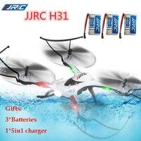 Nieuwe JJRC H31 Waterdichte RC Drone Met Camera Of Geen Cam Of Wifi Cam RC Quadcopter RC Helicopter Drones Met Camera HD VS JJRC H37