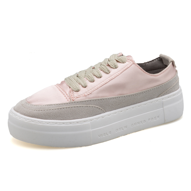 Moxxy Fashion Canvas Shoes Spring Summer Casual Shoes Low Breathable Walking Skateboard Flats Tenis Non-Slip Flats for Ladies e lov women casual walking shoes graffiti aries horoscope canvas shoe low top flat oxford shoes for couples lovers