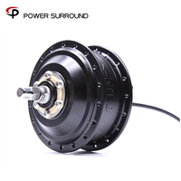 New Limited Bafang 36v 250W Bicicleta Eletrica Electric Bike 8fun Swxk Brushless Front Hub Motor wheel motor for bike