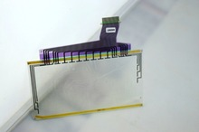 Touch screen panel for Omron NT20S-ST121-V3 Repair Repair,FAST SHIPPING