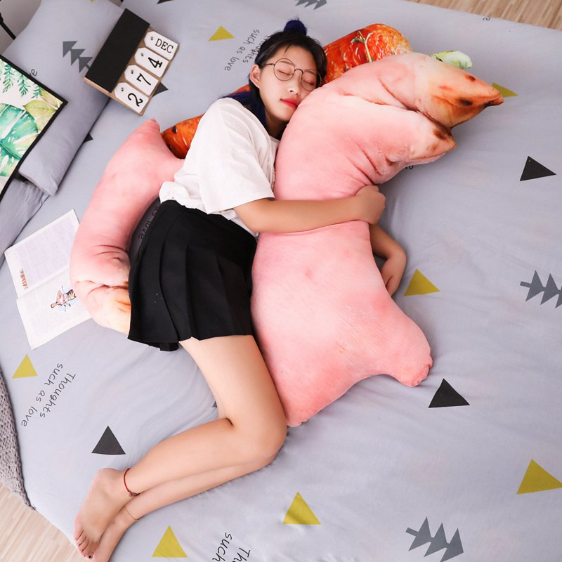 noite do sono do bebe projetor luminoso brinquedo stuffed animal 02