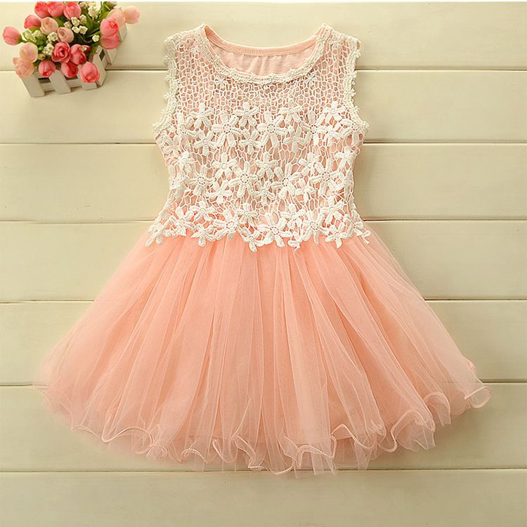 Online Get Cheap Country Girl Dresses -Aliexpress.com | Alibaba Group