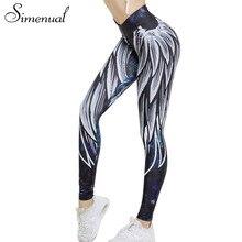 leggings pour femmes sportif 2018 push u ...
