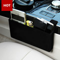 Inner Gear Shift Side Storage Box Holder For Mercedes Benz E Class W212 2010-2015 1pcs