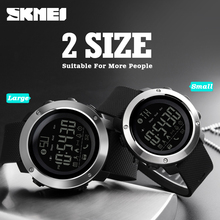 SKMEI Fashion Bluetooth Sports Watches Men Women Digital Couple Watch Message Call Reminder Casual Electronics Male Clock reloj