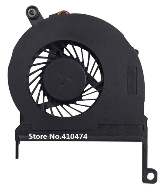 New cpu laptop cooling fan para acer e1 e1-431 e1-451 e1-471g v3-471g v3-431 v3-471 v3-771 laptop mf7590v1-c130-g9a dfs531105mc0t