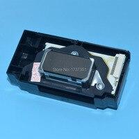 재 프린트 헤드 엡손 엡손 스타일러스 프로 7600 F138050 9600 엡손 스타일러스 포토 2100 2200 잉크젯 프린터 헤드