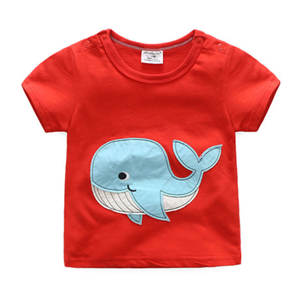 online get cheap kids whale top aliexpress com alibaba group