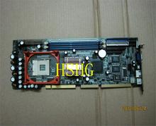 High Quality SBC-845GV CPU sales all kinds of motherboard