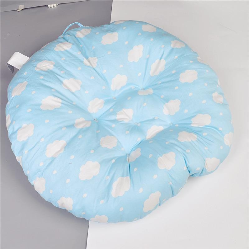 Wielofunkcyjna poduszka do karmienia Noworodek Karmienie piersią - Pościel - Zdjęcie 5