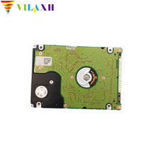 Vilaxh Hard Drive With Firmware compatible for hp C7769-69300 C7769-60143 C7779-60001 C7779-69272 used for hp HDD 800 815 820 c7769 60162 c7769 60380 for hp designjet 500 510 800 815 820 rollfeed mount kit
