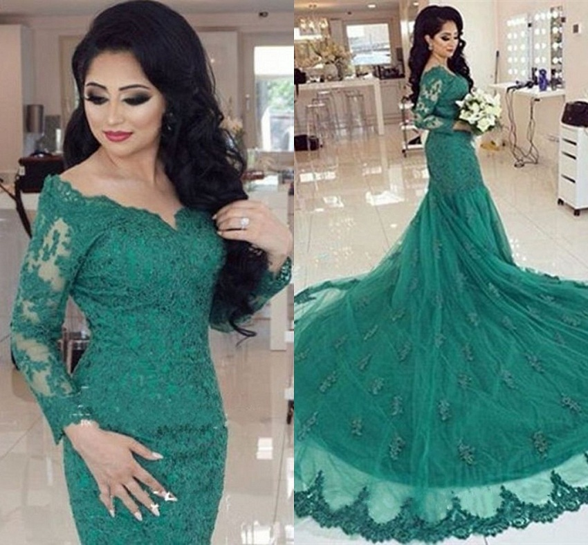 Long sleeve wedding dresses with turquoise fashion dresses long sleeve wedding dresses with turquoise junglespirit
