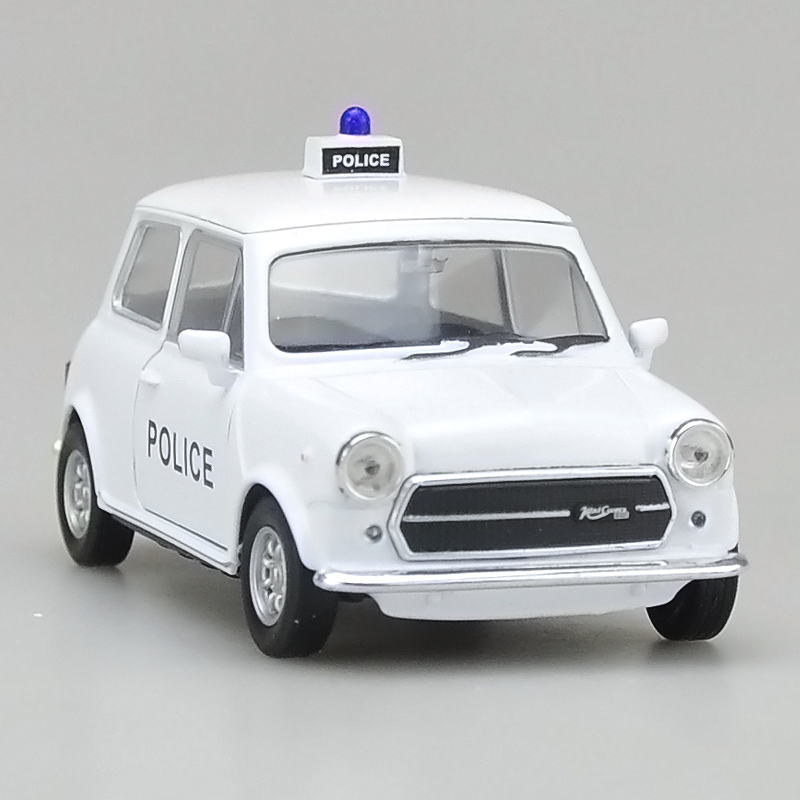 High simulation supercar,1:36 scale alloy pull back MINI 1300 Mr Bean cars,Collection metal model toys,free shipping