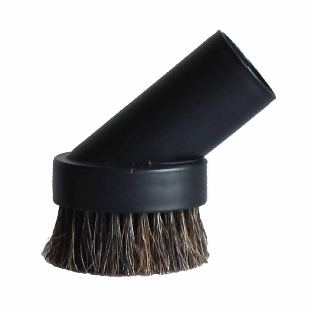 Vacuum Cleaner Brush 32mm Dusting