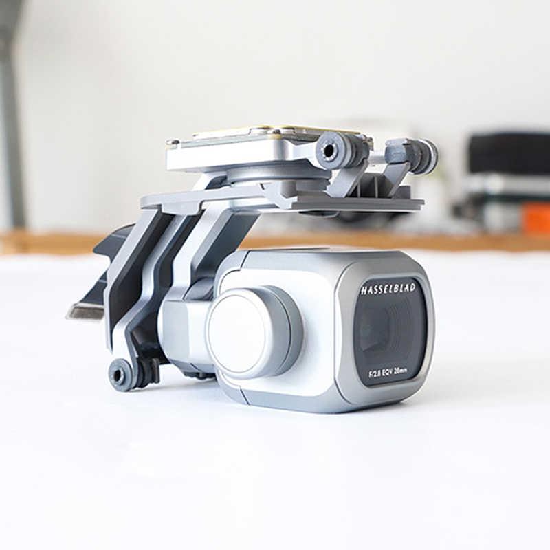 b279dc8fdfe ... DJI Mavic 2 Pro Gimbal Camera 4k Hasselblad camera compatible with DJI  mavic 2 pro