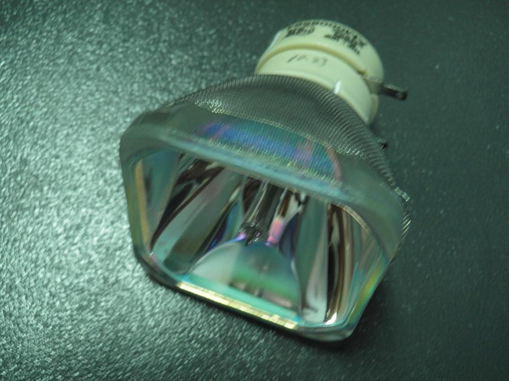 Original lamp POA-LMP132/LMP132 for PLC-XE33/PLC-XR201/PLC-XR251/PLC-XR301/PLC-XW200/PLC-XW250/PLC-XW300/LC-XB20/LC-XB25/XB30 xr