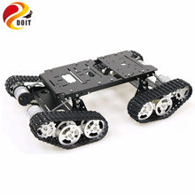 Popular 4wd Aluminium Robot Chassis-Buy Cheap 4wd Aluminium