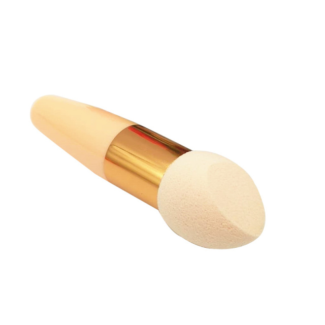 Puff makeup cosmetic sponge