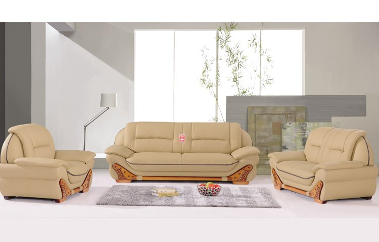 leather sofa sectional sofa livingroom furniture 123sectional sofa corner sofa export wholesale-in Living Room Sofas from Furniture on Aliexpress.com ... : wholesale leather sectionals - Sectionals, Sofas & Couches