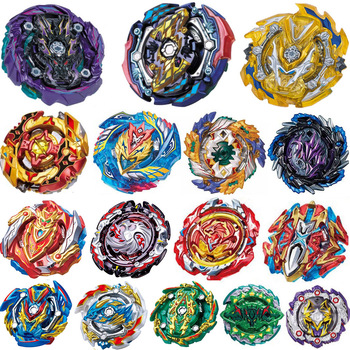 Launchers Beyblade GT Toys Arena Toupie Launcher Beyblade Metal Burst  Avec God Bey Blade Blade Toy (Bayblades) bayblad beyblade burst toys arena beyblades toupie beyblade metal fusion avec lanceur god spinning top bey blade blades toy
