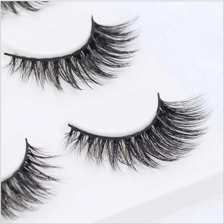 Online Buy Wholesale mink eyelashes from China mink eyelashes ...